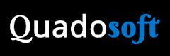 Quadosoft